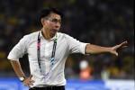 Báo Thái Lan nói 1 điều về sức mạnh ĐT Việt Nam trước trận gặp Malaysia