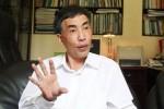 """Doanh nghiệp Việt xây cao tốc Bắc – Nam: Vốn ở đâu và làm sao tránh nạn """"sân trước sân sau""""?"""