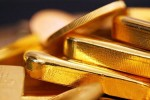 Giá vàng thế giới xuống thấp nhất 3 tuần khi đồng USD và chứng khoán mạnh lên