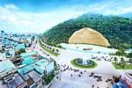 Tạm dừng dự án phù điêu 86 tỉ đồng ở Quy Nhơn
