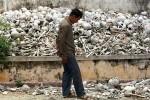 Tội ác man rợ của Khmer Đỏ