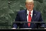 """Tổng thống Trump: """"Thỏa thuận với Trung Quốc sẽ sớm hơn bạn nghĩ"""""""