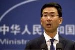 Trung Quốc dọa đáp trả Mỹ vì dự luật Hong Kong