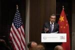 """Trung Quốc muốn Mỹ """"gỡ bỏ các rào cản vô lý"""""""