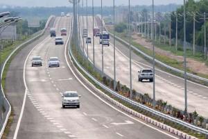 Nghiêm cấm nhà thầu Trung Quốc đội lốt tại dự án cao tốc Bắc - Nam