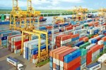 9 tháng đầu năm 2019: Việt Nam xuất siêu 5,8 tỷ USD