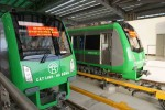 Bộ GTVT lý giải nguyên nhân đường sắt Cát Linh - Hà Đông biết lỗ vẫn làm