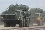 Nga có thể bán vũ khí phòng không cho Iran