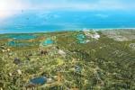 Phản hồi mới nhất của Bà Rịa – Vũng Tàu về phương án đầu tư công viên Safari 600ha