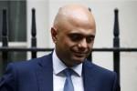 Bộ trưởng Anh tuyên bố ngày rời liên minh châu Âu