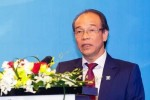 Cựu Chủ tịch Petrolimex bị xem xét kỷ luật