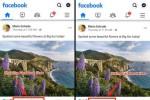 Hình ảnh đầu tiên về Facebook bỏ hiển thị số Like: Không còn khoe mẽ, chỉ hiện vài cái tên trơ trọi