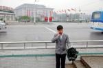 Bất chấp lệnh cấm vận, thị trường smartphone Triều Tiên vẫn sôi động