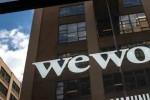 """Shark Bình: """"Nhiều startup Việt đang chạy theo sai lầm của WeWork"""""""