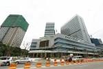 Bầu Đức thoái hết vốn dự án bất động sản tại Myanmar