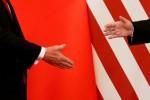 """Chuyên gia quản lý quỹ lớn nhất thế giới lo sợ về khả năng Mỹ """"siết gọng kìm"""" với Trung Quốc"""