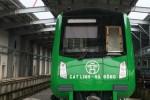 """Dự án đường sắt Cát Linh - Hà Đông: Lối ra nào cho """"bài học đau xót"""" này?"""