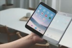 Microsoft bất ngờ ra mắt Surface Duo: Điện thoại hai màn hình chạy Android