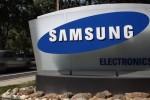 Samsung đóng nhà máy smartphone cuối cùng tại Trung Quốc