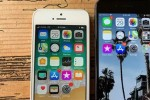 Apple sẽ ra smartphone giá rẻ giống iPhone 8