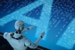 Các hãng công nghệ Việt Nam đang đứng ngoài cuộc đua AI?