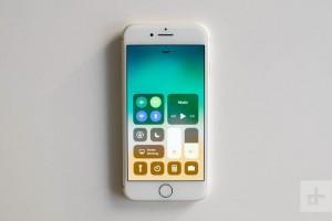 Thông tin rò rỉ về iPhone SE 2 tiếp tục bị lộ: Kiểu dáng như iPhone 8 nhưng phần cứng lại mạnh như iPhone 11?