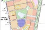 TP.HCM thanh tra dự án khu đô thị tại quận 2
