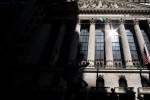 Chứng khoán Mỹ tăng vọt bởi kỳ vọng Fed hạ lãi suất vào cuối tháng 10/2019