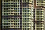27 căn hộ chung cư Era Town ở TP.HCM bị ngân hàng bán phát mại