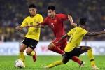 """""""ĐT Việt Nam sẽ thắng Malaysia với tỷ số 1-0"""""""