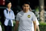 HLV Malaysia: Không có lý do gì không thắng được ĐT Việt Nam