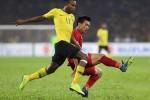 """Malaysia tuyên bố """"bắt bài"""", HLV Park Hang-seo có lo lắng?"""