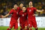 """Báo Hàn: """"Phép thuật"""" của HLV Park Hang-seo sẽ giúp Việt Nam đánh bại Malaysia"""