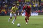 Đội hình đấu Malaysia của Việt Nam: Văn Hậu đá chính, Công Phượng dự bị