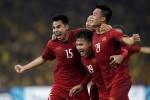 """Vòng loại World Cup 2022: 4 """"bí kíp"""" để tuyển Việt Nam đánh bại Malaysia"""