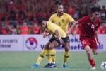 """BLV Quang Huy: HLV Park Hang Seo muốn biến Tuấn Anh thành """"Pirlo Việt Nam"""""""