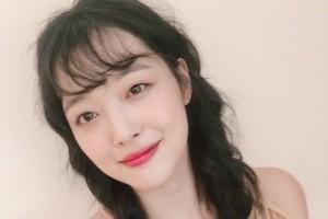 Báo Hàn: Sulli qua đời ở tuổi 25