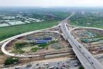 Chỉ đạo quyết liệt để tháng 8/2020 chọn được NĐT dự án BOT cao tốc Bắc – Nam
