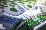 Chính phủ đề xuất giao ACV làm sân bay Long Thành