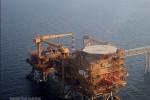Iran phát hiện một mỏ khí đốt trữ lượng khá lớn ở gần Vùng Vịnh