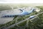 Làm chủ đầu tư dự án sân bay Long Thành, ACV đang có bao nhiêu tiền?