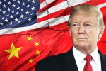 Mỹ dọa áp thuế mới với hàng Trung Quốc nếu đàm phán không có kết quả