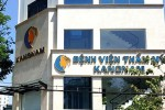 Người phụ nữ chết sau khi căng da mặt tại Thẩm mỹ viện Kangnam: Sở Y tế TP.HCM vào cuộc