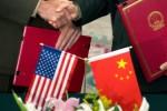 Trung Quốc muốn đối thoại thêm với Mỹ rồi mới ký thỏa thuận thương mại