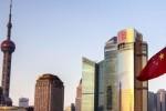 Trung Quốc xóa bỏ giới hạn sở hữu nước ngoài trong ngành tài chính