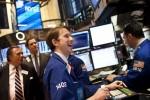 Chứng khoán Mỹ tăng điểm mạnh nhờ lạc quan vào lợi nhuận kinh doanh