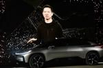 Lại thêm một startup tỷ đô nổ 'tung trời' xin phá sản: Nhà sáng lập từng chê Apple đã lỗi thời, khẳng định sẽ vượt mặt Tesla, đưa ngành ôtô sang kỷ nguyên mới!