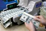 Ngày 16/10: Tỷ giá USD/VND tăng mạnh trở lại