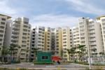 Vốn FDI tăng cao, khách nước ngoài ồ ạt thuê căn hộ tại TP.HCM