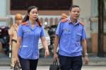 Bị cáo vụ sửa điểm thi ở Hà Giang bị đề nghị cao nhất 9 năm tù